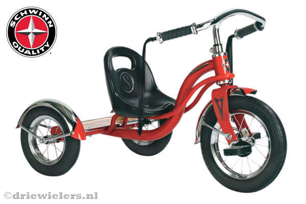 Roadster Rood